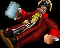 Captain blackeye 01
