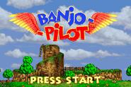 PilotTitleScreen