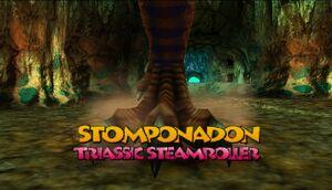 Stomponadon2
