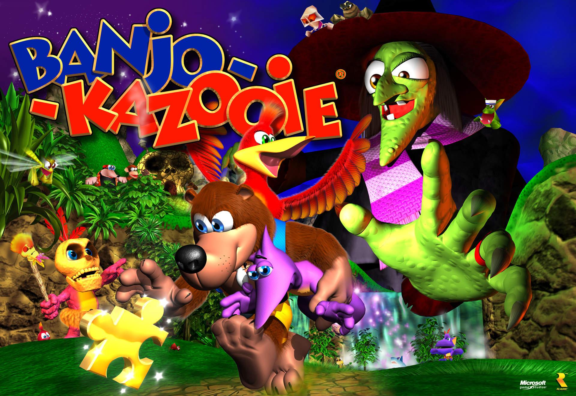 http://vignette4.wikia.nocookie.net/banjokazooie/images/8/85/BKXBLA.jpg/revision/latest?cb=20100425073900
