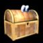 Little Lockup icon
