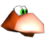 Baby Eyrie icon