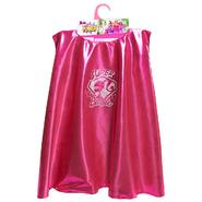 Princess Power Costume 1