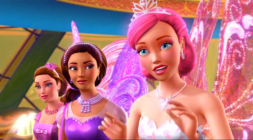 Princess Graciella: Barbie-fairy-secret-disneyscreencaps.com-7753.jpg