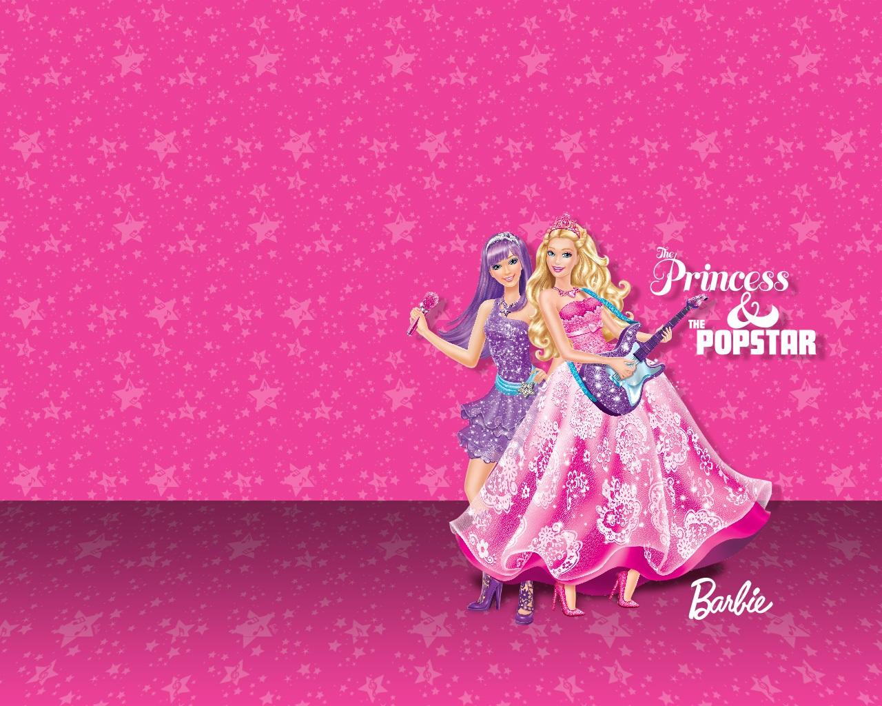 Uncategorized Barbie Pop Star barbie the princess popstargallery movies wiki and popstar wallpaper