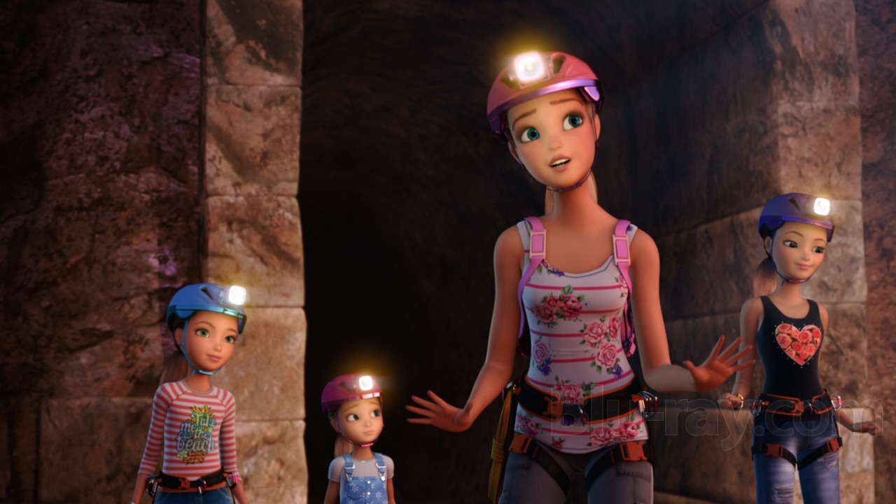 http://vignette4.wikia.nocookie.net/barbie-movies/images/9/9d/Barbie_Great_Puppy_Adventure-Bluray-1.jpg/revision/latest?cb=20151110071758