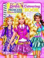 PCS book7