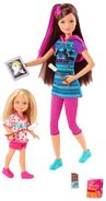 Barbie-and-her-sisters-in-a-pony-tale-skipper-and-chelsea-dolls