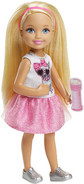 Great Puppy Adventure Chelsea Doll with Flashlight 2