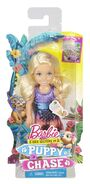 Puppy Chase Chelsea Doll Ice Cream 4