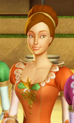 princess edeline barbie movies wiki fandom powered by