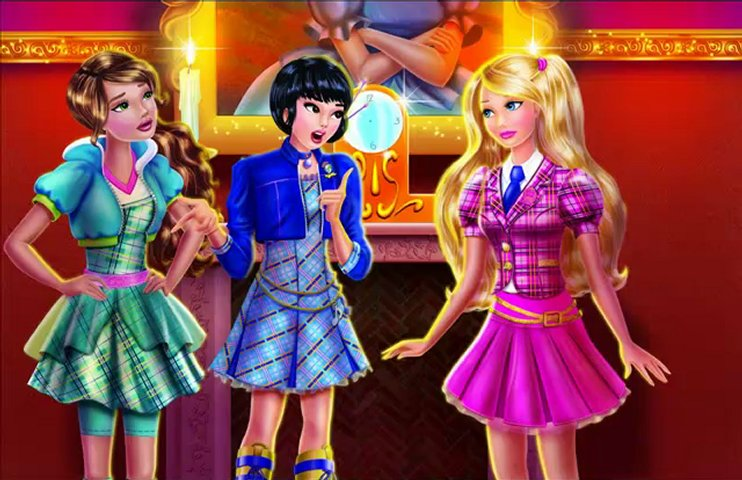 Image - EGt0cmV0MTI= o barbie-princess-charm-school---full-movie---part-110.jpg   Barbie Movies ...