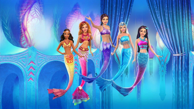 Image - 454432-barbie-dolls-barbie-in-a-mermaid-tale-2