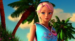 Merliah-and-Malibu-s-palms-barbie-in-mermaid-tale-13480054-672-368