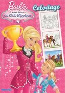 Barbie-her-sisters-book-barbie-movies-35635970-450-450