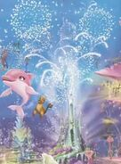 Barbie-in-a-mermaid-tale-barbie-movies-10121594-264-358
