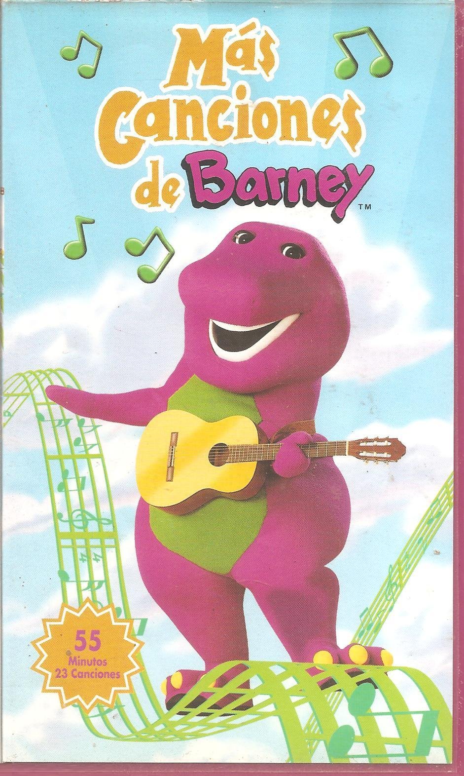 more barney songs barney wiki fandom powered by wikia