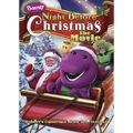Barney christmas.jpg