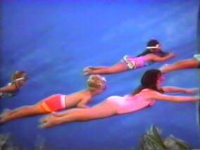 Swimmingswimming