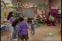 Hit the Piñata