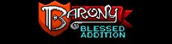 BaronyGame Wikia