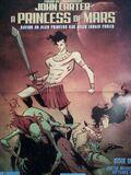 John-carter-princess-poster