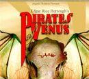 Pirates of Venus (Film)