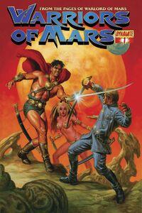 Warriors-of-mars-comic1