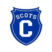 Cc-scots-shield-sm-version