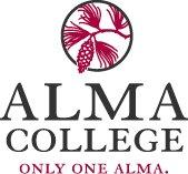 Alma Scots
