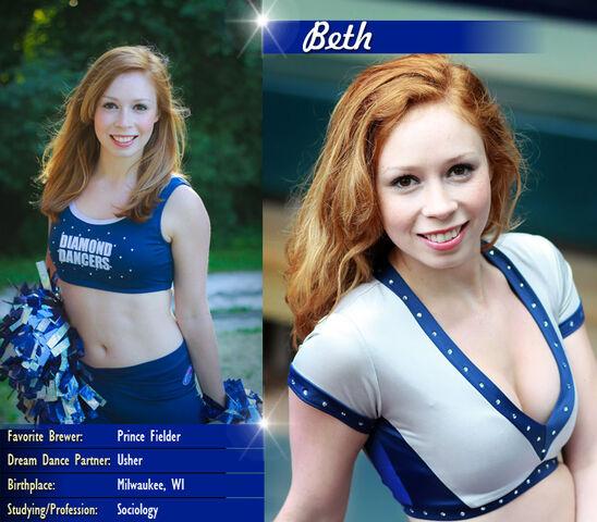 File:Beth.jpg