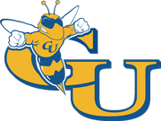 Graceland Yellowjackets logo