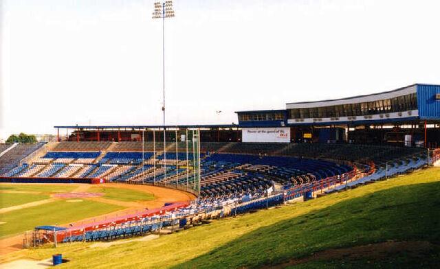 File:All Sports Stadium.jpg