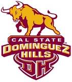 Cal State Dominguez Hills
