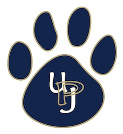 File:Pitt-Johnstown Mountain Cats.jpg