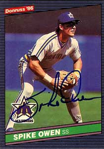 File:Spike owen autograph.jpg