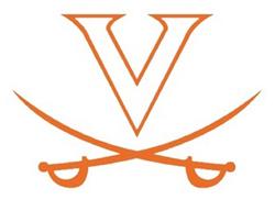 File:Virginia Cavaliers.jpg