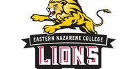 Eastern Nazarene Lions