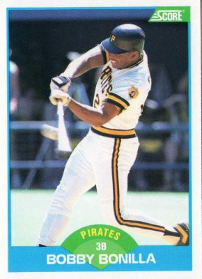 File:Pittsburgh-pirates-bobby-bonilla-195-score-1989-major-league-baseball-trading-card-51187-p.jpg
