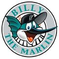Billy the Marlin 2.jpg