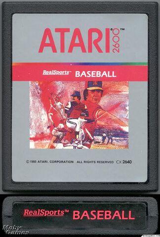 File:Realsports Baseball 2.jpg