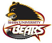 File:Shaw Bears.jpg