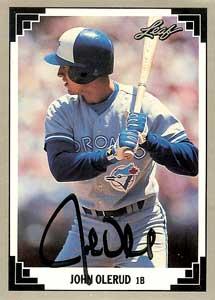 File:John olerud autograph.jpg