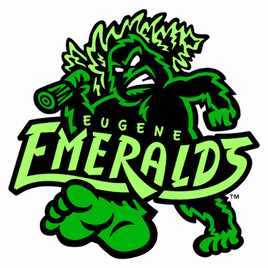 File:Eugene.png