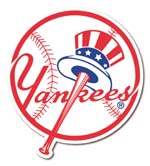 File:Yankees Hat logo.jpg