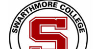 Swarthmore Garnet