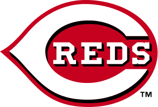 File:CincinnatiReds.png
