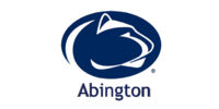Penn State-Abington Nittany Lions