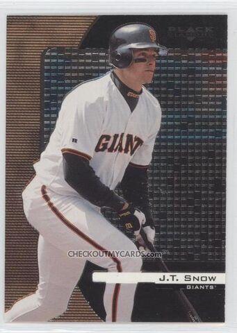 File:J.T. Snow-1B.jpg