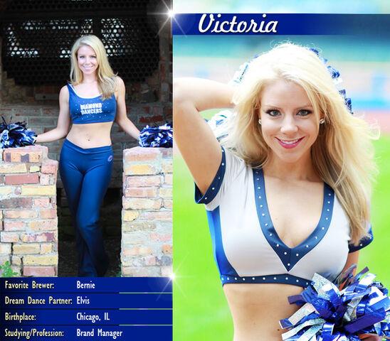 File:Victoria.jpg